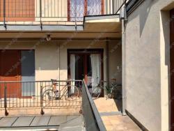 Eladó lakás 1066 Budapest Ó utca 83m2 79,9M Ft Ingatlan kép: 19