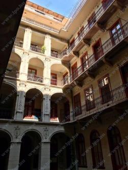 Eladó lakás 1066 Budapest Ó utca 83m2 79,9M Ft Ingatlan kép: 21