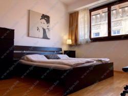 10109-2066-elado-lakas-for-sale-flat-1066-budapest-vi-kerulet-terezvaros--o-utca-iv-emelet-iv-floor-83m2-966-5.jpg