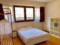 Eladó lakás 1066 Budapest Ó utca 83m2 79,9M Ft Ingatlan kép: 5