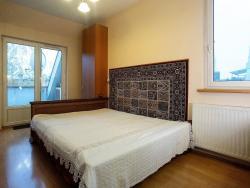 Eladó lakás 1046 Budapest Erkel Gyula utca 138m2 65M Ft Ingatlan kép: 9