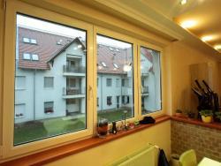 Eladó lakás 1046 Budapest Erkel Gyula utca 138m2 65M Ft Ingatlan kép: 6