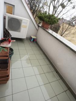 Eladó lakás 1046 Budapest Erkel Gyula utca 138m2 65M Ft Ingatlan kép: 13