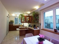 10109-2068-elado-lakas-for-sale-flat-1046-budapest-iv-kerulet-ujpest-erkel-gyula-utca-i-emelet-1st-floor-138m2-891.jpg