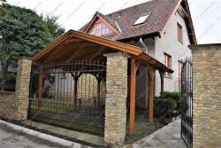 house For sale 1121 Budapest Arató utca 450sqm 398M HUF Property image: 107