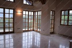 house For sale 1121 Budapest Arató utca 450sqm 398M HUF Property image: 25