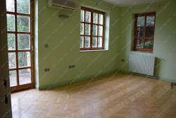 house For sale 1121 Budapest Arató utca 450sqm 398M HUF Property image: 137