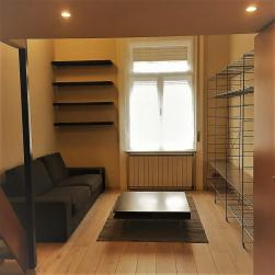 10109-2071-kiado-lakas-for-rent-flat-1088-budapest-viii-kerulet-jozsefvaros-vas-ii-emelet-2nd-floor-897.jpg