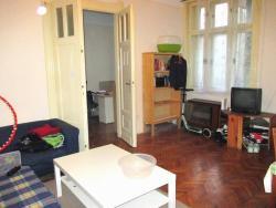10109-2072-elado-lakas-for-sale-flat-1132-budapest-xiii-kerulet-visegradi-utca-iv-emelet-iv-floor-59m2-163-2.jpg