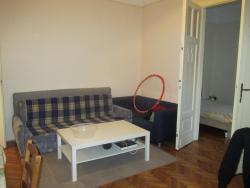 10109-2072-elado-lakas-for-sale-flat-1132-budapest-xiii-kerulet-visegradi-utca-iv-emelet-iv-floor-59m2-542-6.jpg