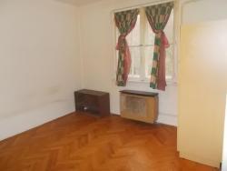 10109-2073-elado-lakas-for-sale-flat-1035-budapest-iii-kerulet-obuda-bekasmegyer--raktar-utca-ii-emelet-2nd-floor-34m2-956.jpg