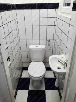 Eladó lakás 1086 Budapest Szeszgyár utca 47m2 25,9M Ft Ingatlan kép: 11