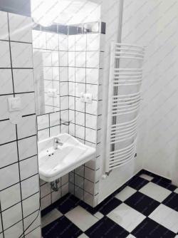 Eladó lakás 1086 Budapest Szeszgyár utca 47m2 25,9M Ft Ingatlan kép: 10