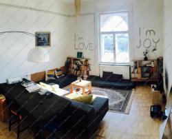 10109-2077-elado-lakas-for-sale-flat-1086-budapest-viii-kerulet-jozsefvaros-szeszgyar-utca-iii-emelet-3rd-floor-47m2-482.jpg