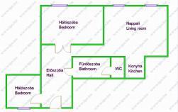 10109-2078-kiado-lakas-for-rent-flat-1065-budapest-vi-kerulet-terezvaros--hajos-utca-ii-emelet-2nd-floor-65m2-438.jpg
