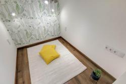 10109-2089-elado-lakas-for-sale-flat-1076-budapest-vii-kerulet-erzsebetvaros-garay-utca-fsz-ground-33m2-592-1.jpg