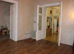 Eladó lakás 1077 Budapest Dob utca 75m2 47,5M Ft Ingatlan kép: 2