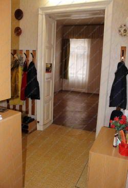 Eladó lakás 1077 Budapest Dob utca 75m2 47,5M Ft Ingatlan kép: 11