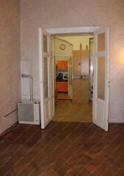 Eladó lakás 1077 Budapest Dob utca 75m2 47,5M Ft Ingatlan kép: 12