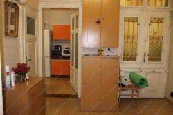 Eladó lakás 1077 Budapest Dob utca 75m2 47,5M Ft Ingatlan kép: 13