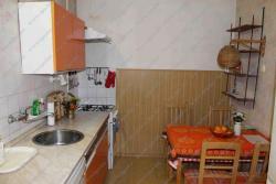 Eladó lakás 1077 Budapest Dob utca 75m2 47,5M Ft Ingatlan kép: 14