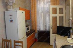 Eladó lakás 1077 Budapest Dob utca 75m2 47,5M Ft Ingatlan kép: 15