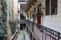 Eladó lakás 1077 Budapest Dob utca 75m2 47,5M Ft Ingatlan kép: 16
