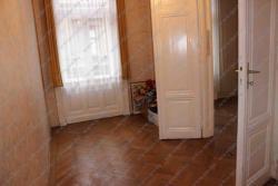Eladó lakás 1077 Budapest Dob utca 75m2 47,5M Ft Ingatlan kép: 3