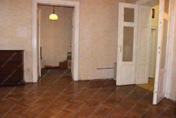Eladó lakás 1077 Budapest Dob utca 75m2 47,5M Ft Ingatlan kép: 4