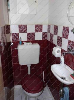 Eladó lakás 1077 Budapest Dob utca 75m2 47,5M Ft Ingatlan kép: 8
