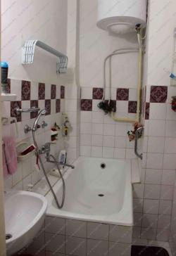 Eladó lakás 1077 Budapest Dob utca 75m2 47,5M Ft Ingatlan kép: 10