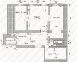 10109-2090-elado-lakas-for-sale-flat-1077-budapest-vii-kerulet-erzsebetvaros-dob-utca-i-emelet-1st-floor-75m2-552.jpg