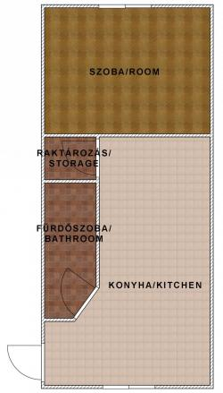 10109-2091-kiado-lakas-for-rent-flat-1034-budapest-iii-kerulet-obuda-bekasmegyer--kenyeres-utca-magasfoldszint-high-floor-33m2-756.jpg