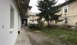 Eladó lakás 1135 Budapest Jász utca 35m2 20,9M Ft Ingatlan kép: 2