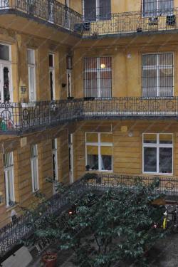 10109-2095-kiado-lakas-for-rent-flat-1111-budapest-xi-kerulet-ujbuda-bertalan-lajos-utca-i-emelet-1st-floor-72m2-643-3.jpg