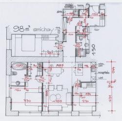10109-2099-elado-lakas-for-sale-flat-1067-budapest-vi-kerulet-terezvaros--terez-korut-iii-emelet-3rd-floor-94m2-275.jpg
