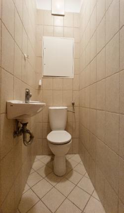10110-2002-kiado-lakas-for-rent-flat-1135-budapest-xiii-kerulet-lehel-utca-i-emelet-1st-floor-45m2-135.jpg