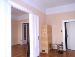Eladó lakás 1132 Budapest Csanády utca 84m2 59,5M Ft Ingatlan kép: 6