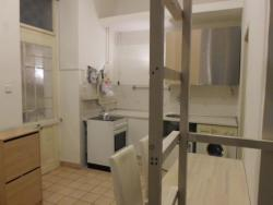 10110-2011-kiado-lakas-for-rent-flat-1137-budapest-xiii-kerulet-katona-jozsef-utca-i-emelet-1st-floor-25m2-584-4.jpg