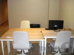 10110-2012-elado-lakas-for-sale-flat-1092-budapest-ix-kerulet-ferencvaros-erkel-utca-szuteren-cellar-105m2-611.jpg