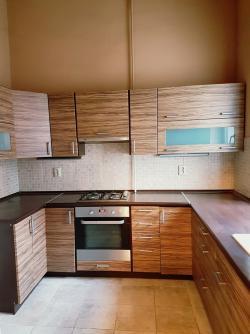 10110-2013-elado-lakas-for-sale-flat-1066-budapest-vi-kerulet-terezvaros--terez-korut-iii-emelet-3rd-floor-104m2-197-6.jpg