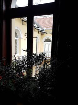 Eladó lakás 1066 Budapest Teréz körút 104m2 74,9M Ft Ingatlan kép: 7