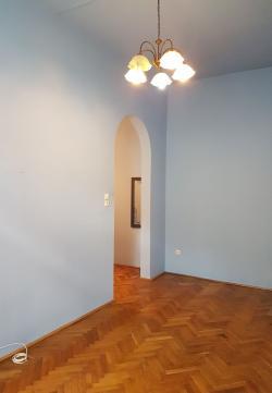 Eladó lakás 1066 Budapest Teréz körút 104m2 74,9M Ft Ingatlan kép: 14