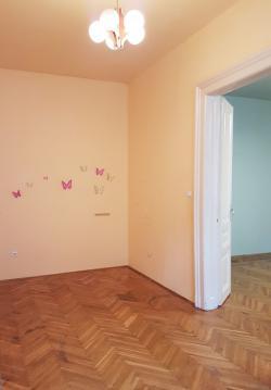 10110-2013-elado-lakas-for-sale-flat-1066-budapest-vi-kerulet-terezvaros--terez-korut-iii-emelet-3rd-floor-104m2-514-1.jpg