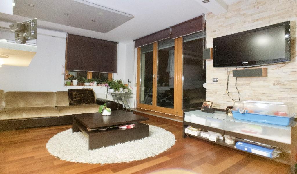 Eladó lakás 1133 Budapest Bessenyei utca 87m2 75M Ft Ingatlan kép: 1