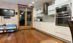 10110-2014-elado-lakas-for-sale-flat-1133-budapest-xiii-kerulet-bessenyei-utca-ix-emelet-ix-floor-87m2-296-4.jpg