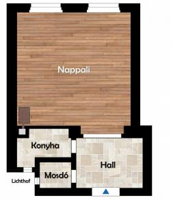 10110-2015-kiado-lakas-for-rent-flat-1064-budapest-vi-kerulet-terezvaros--rozsa-utca-i-emelet-1st-floor-36m2-461.jpg