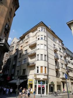 10110-2017-kiado-lakas-for-rent-flat-1056-budapest-v-kerulet-belvaros-lipotvaros--so-utca-vemelet-5th-floor-70m2-462.jpg