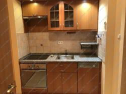 10110-2020-kiado-lakas-for-rent-flat-1096-budapest-ix-kerulet-ferencvaros-telepy-utca-iv-emelet-iv-floor-32m2-423-3.jpg