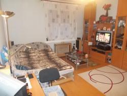 10110-2021-elado-lakas-for-sale-flat-1134-budapest-xiii-kerulet-vaci-ut-iv-emelet-iv-floor-36m2-779.jpg